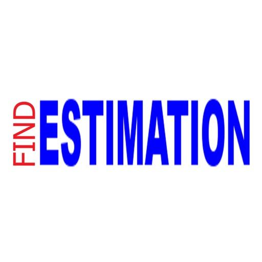 Find Estimation