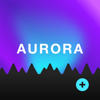 My Aurora Forecast Pro-JRustonApps B.V.