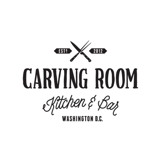 The Carving Room