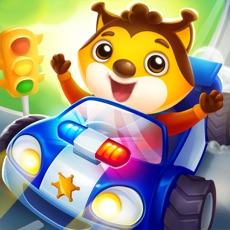 Activities of Car games for kids 3 years old