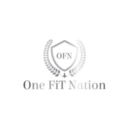One FiT Nation