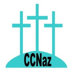 CCNaz