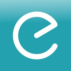 Ebikemotion on the App Store