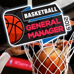 Basketball Manager 2019