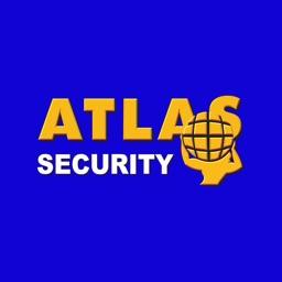 Atlas24