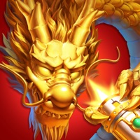 Codes for Dragon King Fishing Online Hack