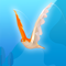 App Icon for Falcon Dive App in United States IOS App Store