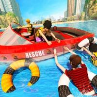 Codes for Sea Rescue Lifesaver Hero Hack