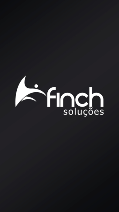 Finch GO image #1