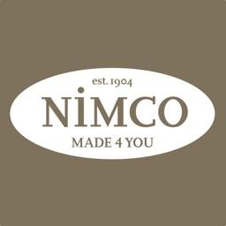 Nimco Professional Shoe Sizing