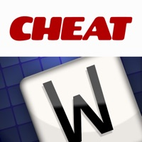 Codes for Snap Cheats - for Wordfeud Hack