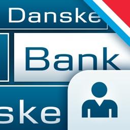Mobile Bank LU - Danske Bank