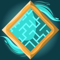 Codes for Maze Of Magic Hack