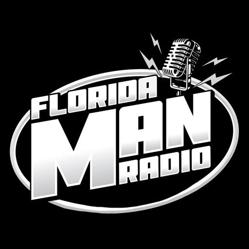 Florida Man Radio