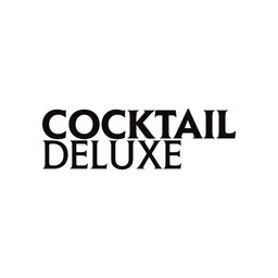 COCKTAIL DELUXE