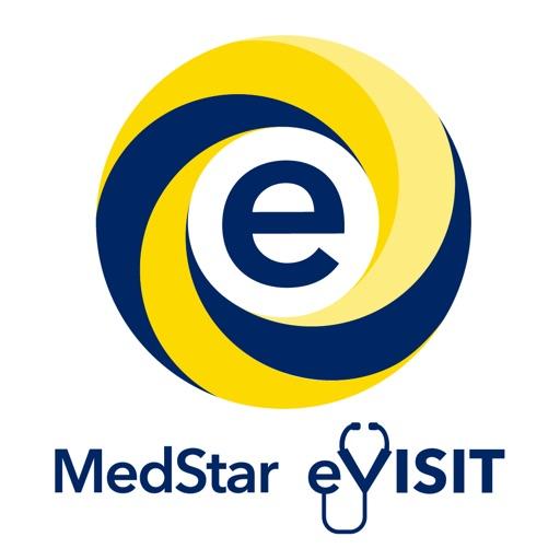 MedStar eVisit
