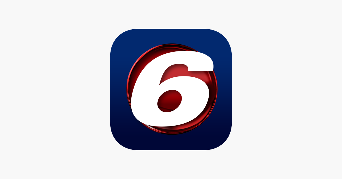 RTV6 TheIndyChannel Indiana on the App Store