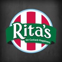 Rita's Ice