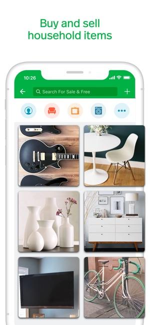 Nextdoor - Neighborhood App on the App Store