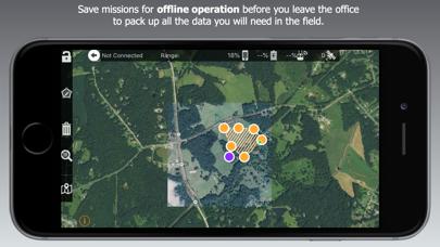 Map Pilot for DJIのおすすめ画像6