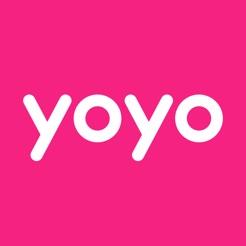 Yoyo Wallet على App Store