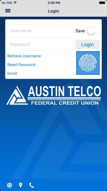 Austin Telco