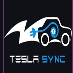 Sync for Tesla EV