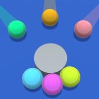 Codes for Magnetic Balls! Hack