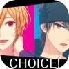 Choice×Darling-チョイダリ - iPhoneアプリ
