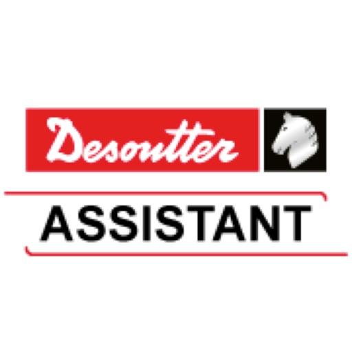 Desoutter Assistant