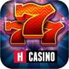 Huuugeカジノ™ - カードゲームアプリ