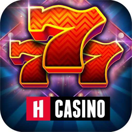 Huuuge Casino Slots Vegas 777 iOS Hack Android Mod