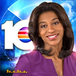 WPLG Local 10 Weather on the App Store