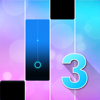 Magic Tiles 3: Piano Game - Amanotes Pte. Ltd. Cover Art