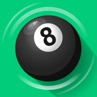 Pool 8 - Fun 8 Ball Pool Games hack generator image