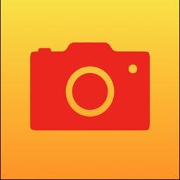 Photo Colorizer