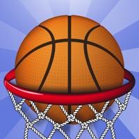 Codes for Basketball Sniper Shoot Hack