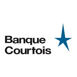 Banque Courtois pour iPhone Apple Watch App