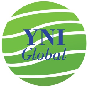 YNI Gobal  App Reviews, Free Download