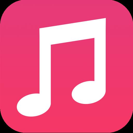 MP3音乐转换器 -  Aiseesoft