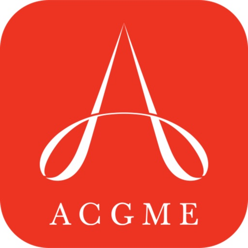 ACGME Case Logs