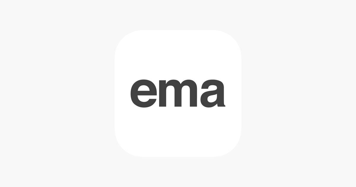 Ema Thypro On The App Store