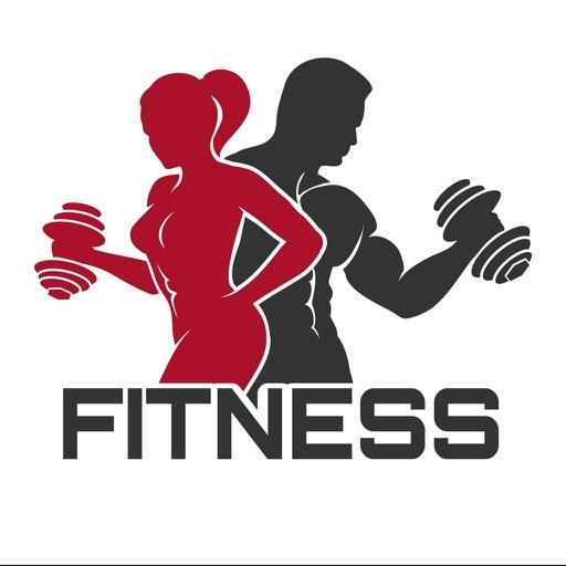 FitnessVB