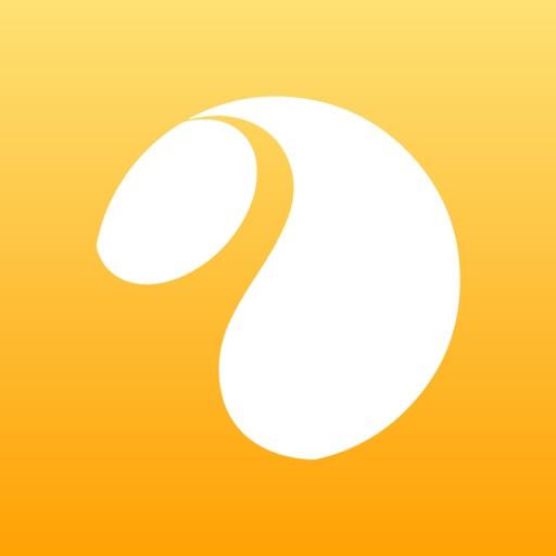 Смола 2.0 – интернет-магазин