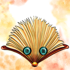 ‎Hedgehog Book