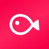 vimosoft - VLLO - Video Editor, 手軽な動画編集機 アートワーク