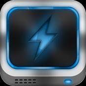 Ftp Client Pro app review