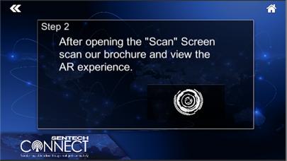 Sentech Connect