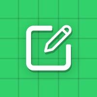 Sticker Maker Studio apk