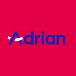 Adrian Employee App